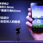 Il clamoroso successo di Xiaomi, la Apple cinese