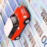 Consigli su come risparmiare fino al 39% sul costo dell'assicurazione auto