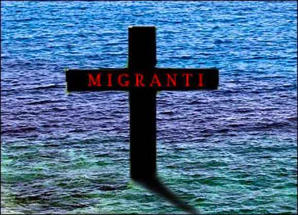 migranti-morti-in-mare