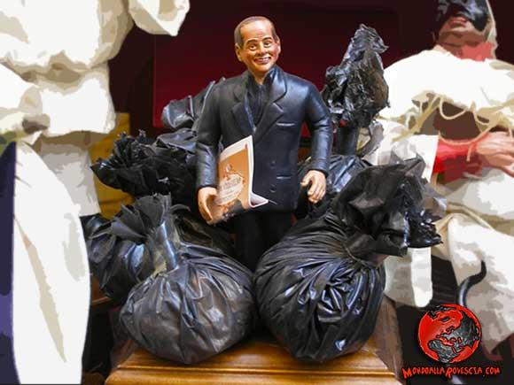 rifiuti-monnezza-Stato-Berlusconi-Campania