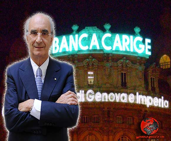 Banca-Carige-Giovanni-Berneschi