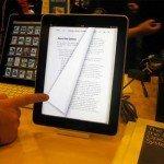 """Un 2013 orribile per l'editoria, -14% il fatturato. Si """"legge"""" solo online"""