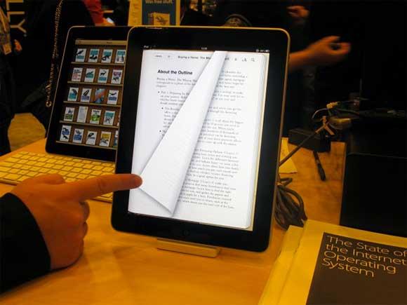 ebook-editoria-in-Italia-libri
