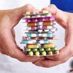 Italiani e farmaci: Ogni anno spendiamo 430 euro per 30 medicinali