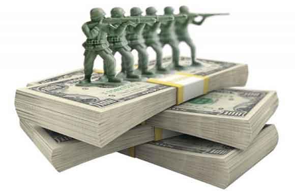 guerra-costi-armi-spesa-militare