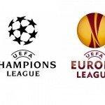 Diritti tv calcio: BskyB perde la partita con British Telecom