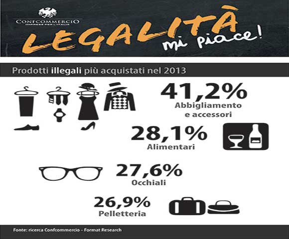 Legalita'-mi-piace