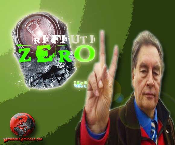 Paul-Connett-Rifiuti-Zero