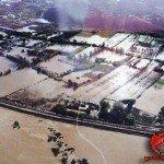 Piove, Governo sordo: 40 anni di allarmi inascoltati