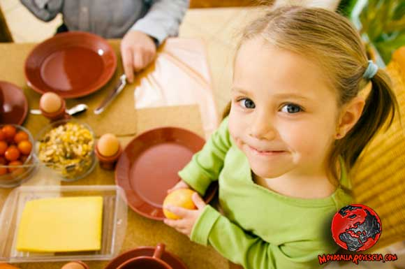 alimentazione-bambini