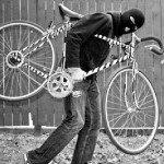 Ogni anno vengono rubate 320.000 biciclette