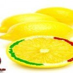 Più del 25% dei limoni consumati in Italia è di importazione
