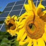 La rivoluzione energetica tedesca