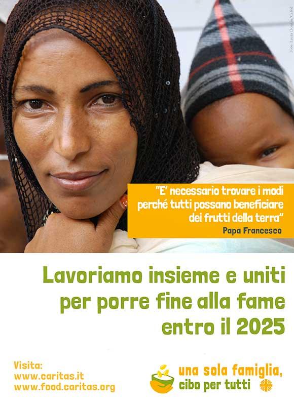 Campagna_Poster_italiano
