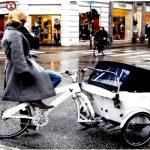 Mobilità sostenibile: La Cargo Bike ti cambia la vita