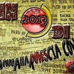 Un 2013 alla Rovescia