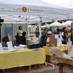 Etinomia: I nuovi imprenditori etici della Valsusa