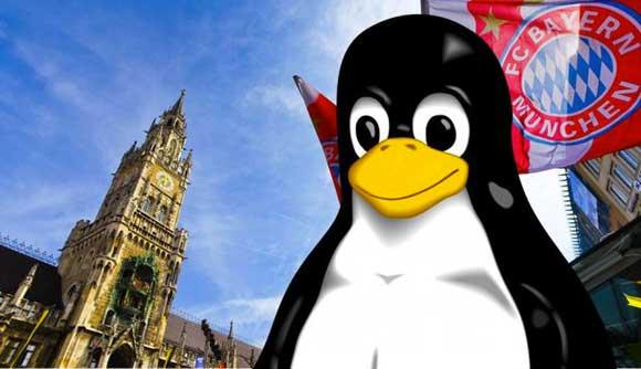 linux-Monaco-di-Baviera-open-source
