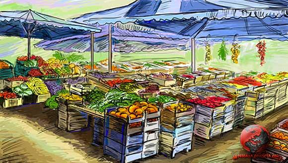 mercati-contadini-Km0