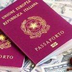 Malta vende la cittadinanza Ue a 650.000 euro. Accattatevilla!