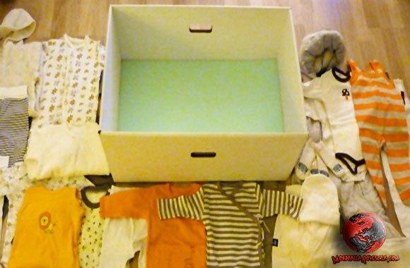 scatola-di-cartone-Finlandia-bambini-neonati-mamme