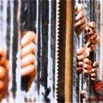 Le 10 cose da fare subito per porre rimedio al problema carceri