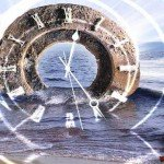 Acqua potabile dal mare un mercato da 13,2 miliardi di euro