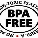 Il fattore BPA: Quando la plastica è pericolosa per la salute