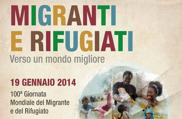 migranti-e-rifugiati-100-giornata-mondiale-gennaio-2014