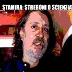 """Cattaneo contro Le Iene: """"L'inganno Stamina è anche colpa loro"""""""