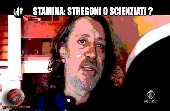 stamina-Le-Iene-Vannoni-Giulio-Golia