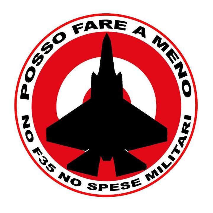 NO F 35