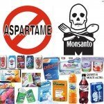 L'aspartame è prodotto da batteri delle feci