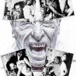 """Vent'anni senza Charles Bukowski: """"L'uomo dagli occhi meravigliosi"""""""