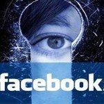 """La Nsa ci spia """"fingendosi"""" Facebook"""