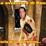 Il Governo Renzi è privo di effetto shock