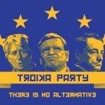 Troika sempre più fuorilegge