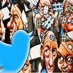 I politici e l'isteria modaiola di Twitter