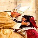 Fanciulli di Papa Giovanni Paolo II