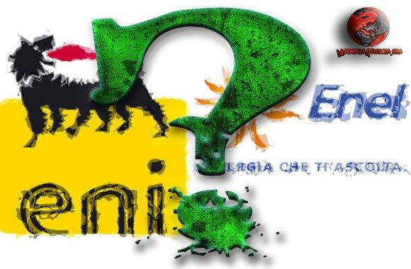 Eni-Enel-sostenibilità-ambiental