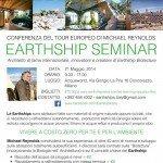 Earthship: Case sostenibili per cambiare il mondo
