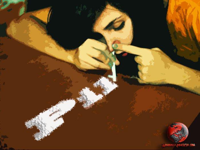 Pil-droga-prostituzione