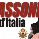 L'elenco scaricabile dei 26.410 nomi dei massoni italiani