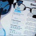La Wikileaks dei grandi evasori fiscali
