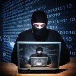 Il Cybercrime costa 445 miliardi di dollari all'anno