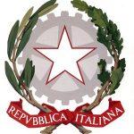 La storia dell'Emblema della Repubblica Italiana