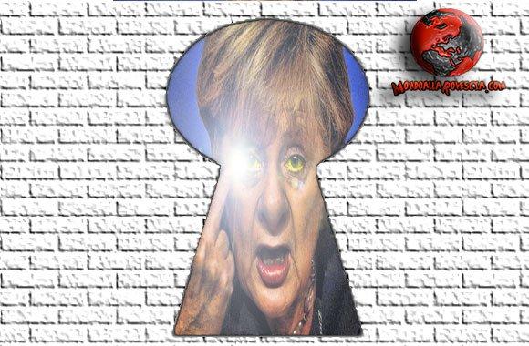 angela-merkel-servizi-segreti-tedeschi-internet-spionaggio