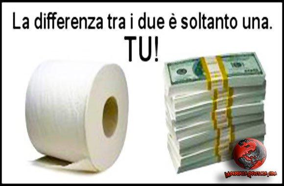 denaro-carta-igenica