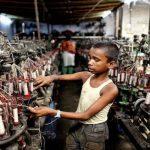 Il lato oscuro dell'industria dell'abbigliamento