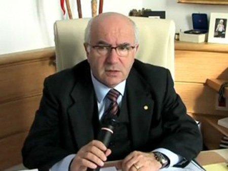 Tavecchio Carlo